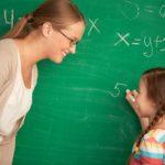 Wiskunde – Graad 4 Kwartaal 1