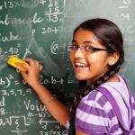 Mathematics – Grade 6 Term 1