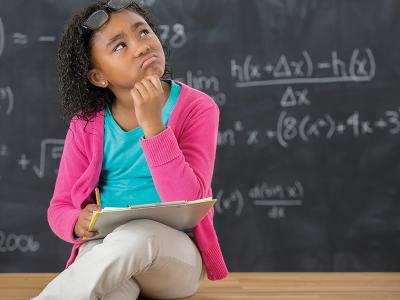 Wiskunde – Graad 5 Kwartaal 1
