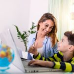 English Home Language – Grade 5 Term 2