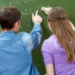 Wiskunde – Graad 6 Kwartaal 2